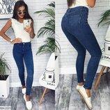 Джинсы Ткань джинс Американка. Производство фабричный китай.