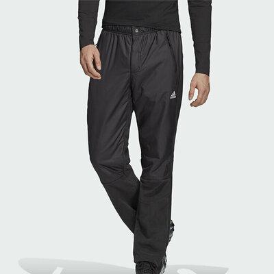 Мужские брюки Adidas Windfleece EH6501