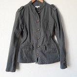 Пиджак,куртка,ветровка в стиле милитари sosoire