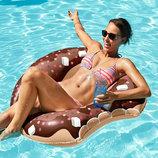 Великолепный купальник 32-34 евро размер наш 38-40, 40-42 евро размер наш 4 от тсм Tchibo Германия