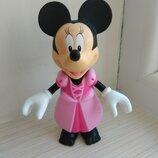 Фигурка Минни маус Mattel