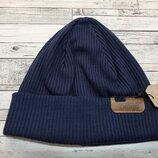 Стильная шапка Dembo House р.50-52