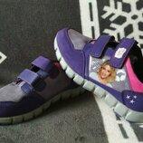 Кросівки Violetta Disney 27р