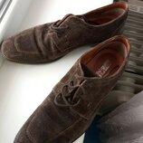 Продам туфли 43р.
