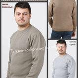 Мужские джемпера отличного качества, джемпер весна лето осень, мужской свитер. мужской джемпер