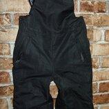 термо штаны зима 2 года Shredz большой выбор одежды 1-16 лет