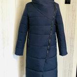 Пуховик пальто одеяло