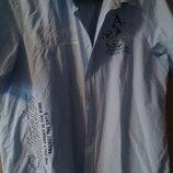 Рубашка Lerros p.XL