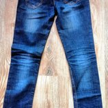 Жіночі джинси Туреччина