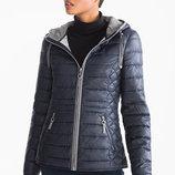Женская куртка C&A Cunda Германия