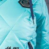 костюм Куртка стеганный синтепон 150 подклад овчинка,капюшон отстегивается,брюки стеганый синтепон