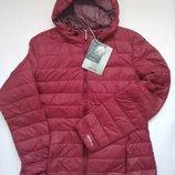 Куртка женская демисезонная Geox