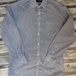 Мужская рубашка TU