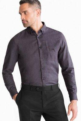 Мужская рубашка С-А С