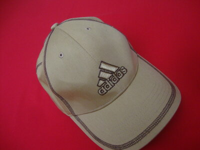 Кепка бейсболка Adidas оригинал One Size