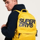 Рюкзак Superdry Montana, разных цветов