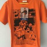 Детская футболка Pocopiano, 158 см рост