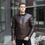 Куртка Pobedov Jacket Birmingham