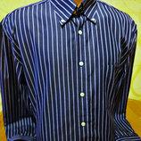 рубашка от Gant , оригинал р.L