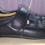 Туфли летние Tom.M 37р.