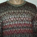 свитер Евро L