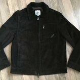 куртка чоловіча шкіряна .Куртка кожаная мужская Giuliano moda Vera pelle