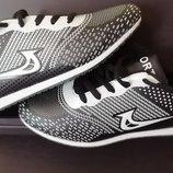 Отличные осенние кроссовки Sport