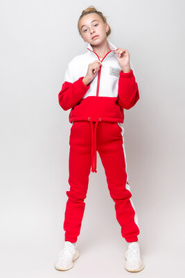 Спортивный костюм 134-164р.