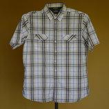 Рубашка-Теніска розмір L Biaggini