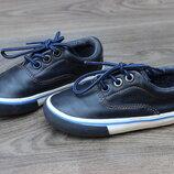 Кеды туфли next 24-25 размер