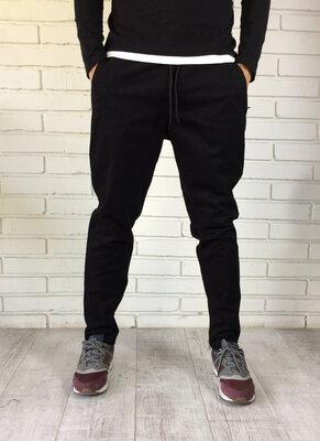 Стильные джогеры, брюки на резинке, штаны