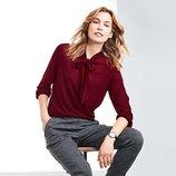 Блуза кофта женская Tcm Tchibo Германия Размер 36-38 евро