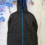 Термо куртка wedze на мальчика 12 лет