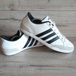 Кроссовки Адидас Adidas Caflaire 44 2/3 р 28,5 см