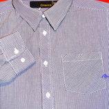 EMERICA Отличная рубашка на парня - S - M
