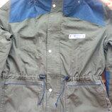 Продам куртку мужскую