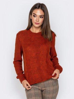 NEW 2019 Теплый свитер, джемпер. 3 цвета