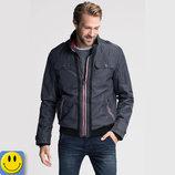 Новая мужская куртка деми C&A р. S. сток