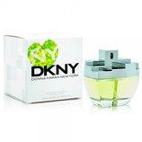 Женская туалетная вода DKNY Donna Karan My NY Green