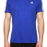 Мужская майка футболка Adidas размер L оригинал
