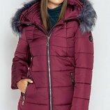 Тёплая зимняя куртка,50,52,54,56,58,60