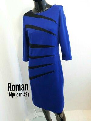 Платье футляр офисный стиль классическое