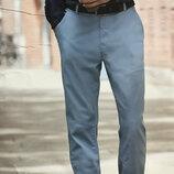 Мужские удобные штаны модные чиносы стильные брюки практичные джоггеры