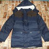 куртка зима еврозима 12 лет Sport Ving Wang большой выбор одежды 1-16 лет