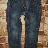 джинсы 5 лет Kids большой выбор одежды 1-16 лет