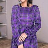 Платье ангора 48-50,52-54,56-58
