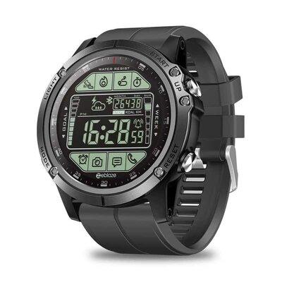 Водостойкие умные часы Zeblaze VIBE 3S / Гарантия 12 месяцев
