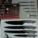 набор ножей swiss на выбор из 6 предметов