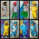 Детский карнавальный костюм, купить карнавальный костюм для ребенка