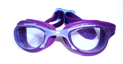 Очки для плавания Nabaiji